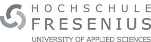 Logo_HS_Fresenius
