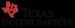 Logo_TI